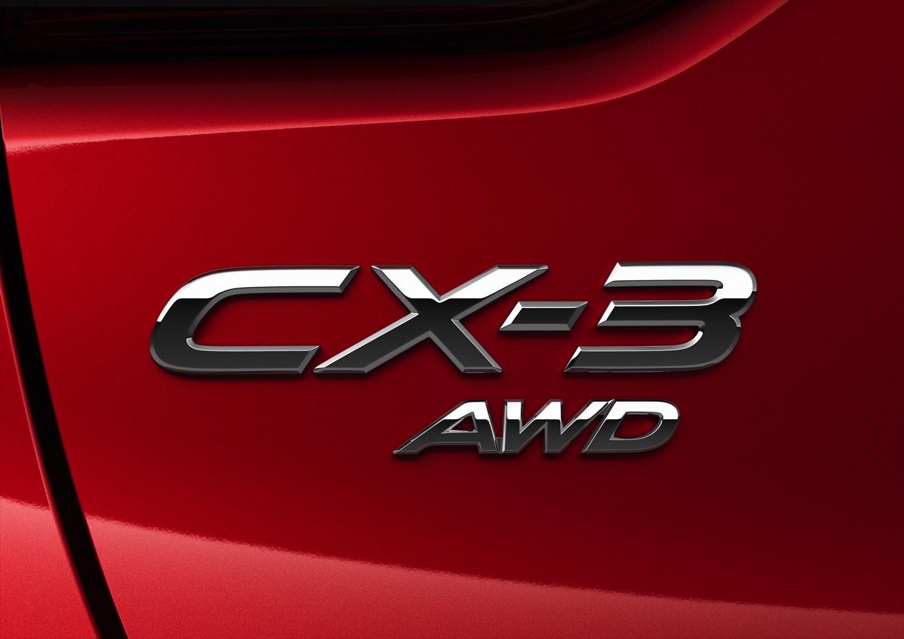 2016-Mazda-CX-3-017