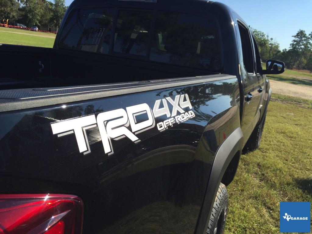 2016-Toyota-Tacoma-Houston-Preview-013