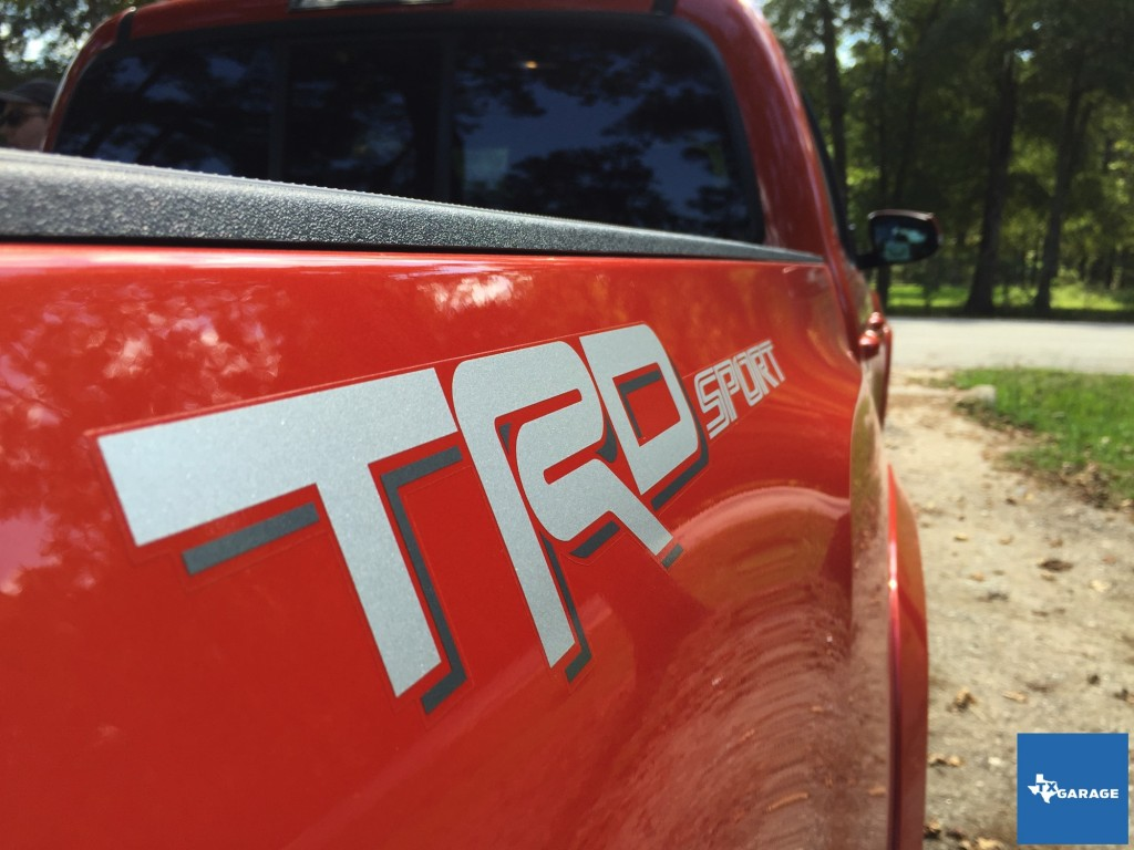 2016-Toyota-Tacoma-Houston-Preview-027