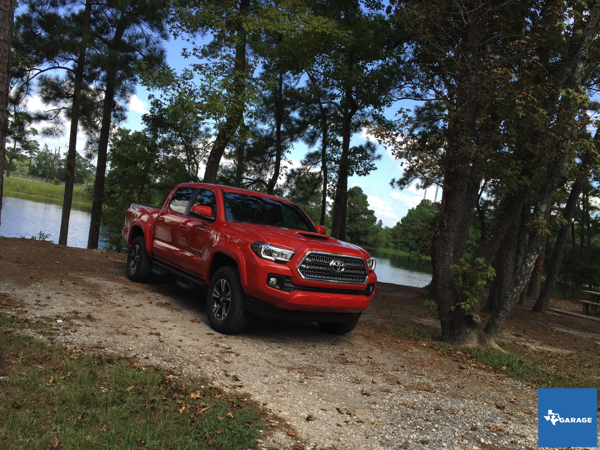 2016-Toyota-Tacoma-Houston-Preview-038