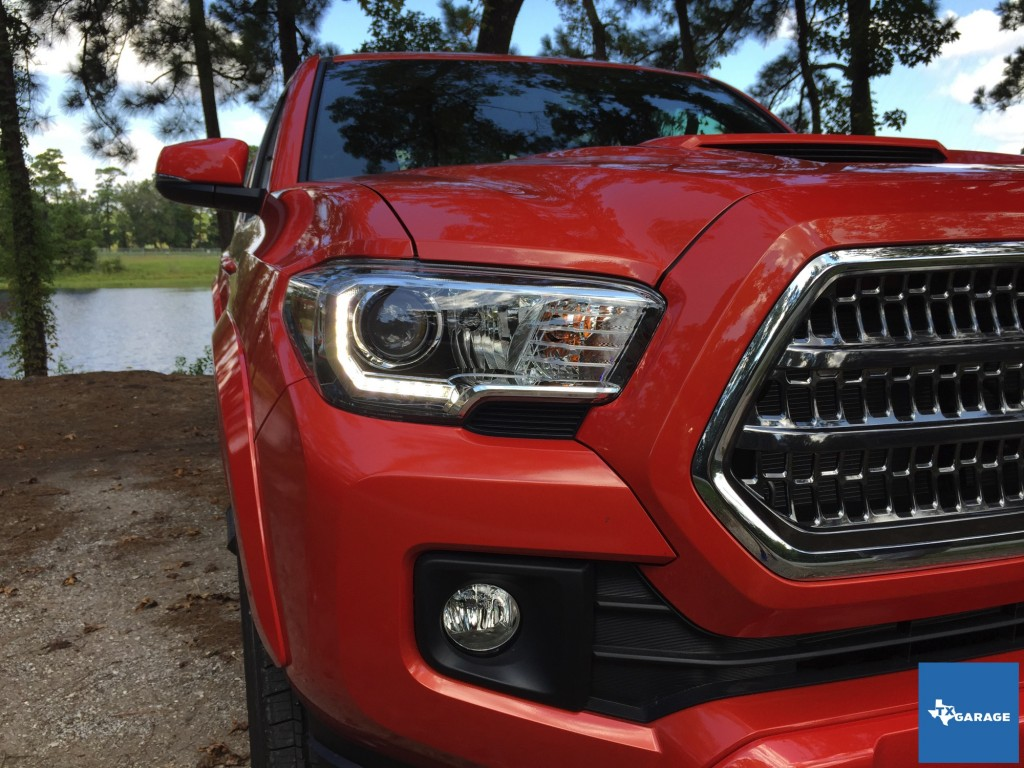 2016-Toyota-Tacoma-Houston-Preview-042