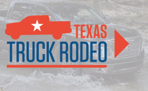 Truck of Texas - Texas Truck Rodeo by TAWA and txGarage
