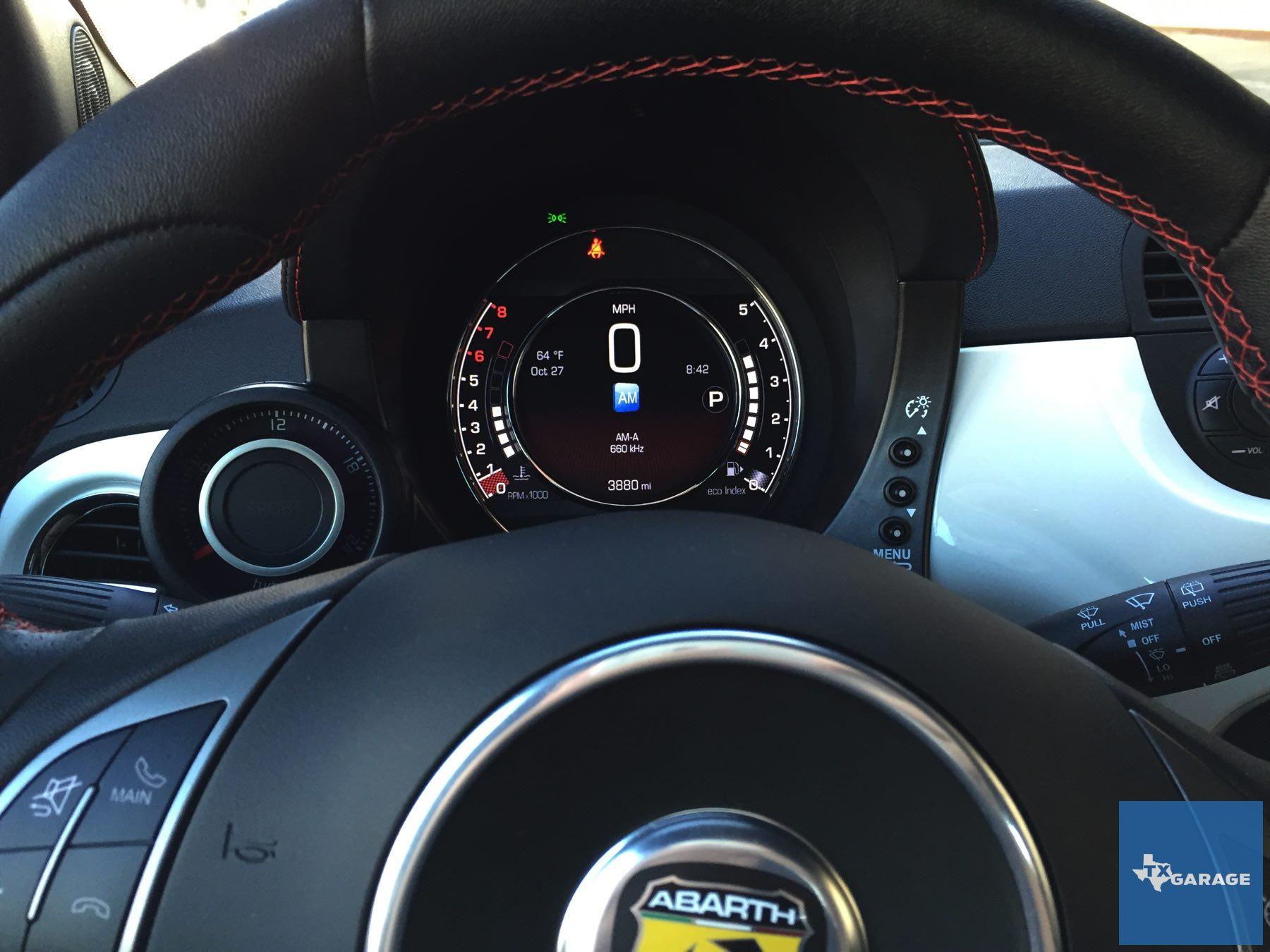 2015-Fiat-500-Abarth-txGarage-001