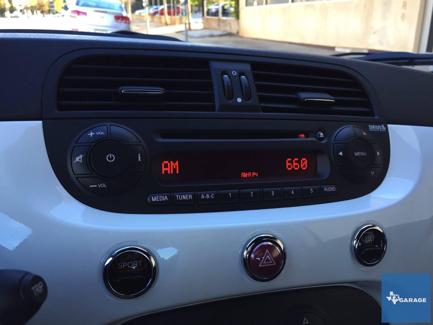 2015-Fiat-500-Abarth-txGarage-005