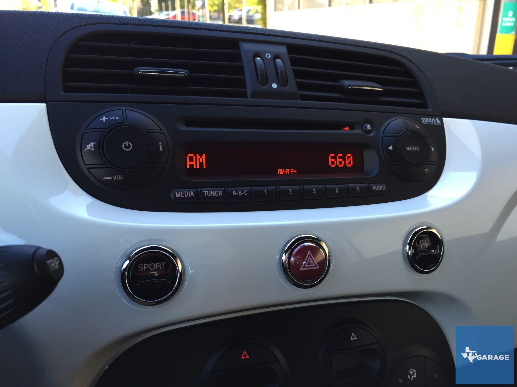 2015-Fiat-500-Abarth-txGarage-006