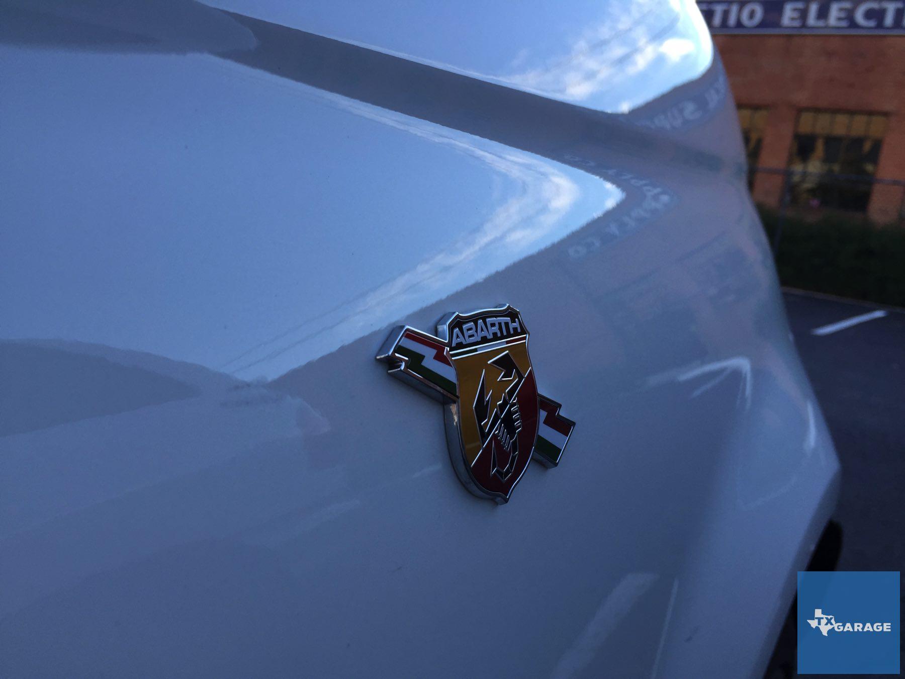 2015-Fiat-500-Abarth-txGarage-009