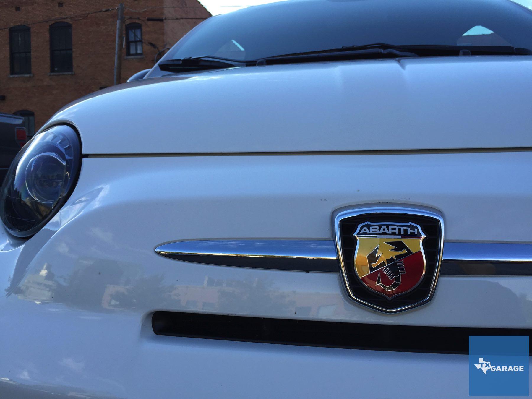 2015-Fiat-500-Abarth-txGarage-013