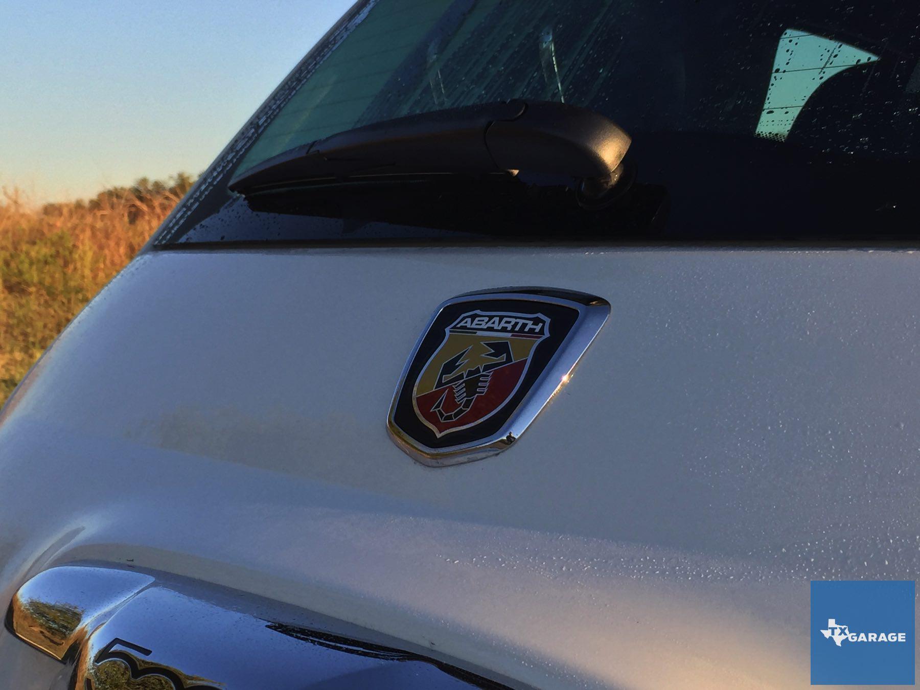 2015-Fiat-500-Abarth-txGarage-023