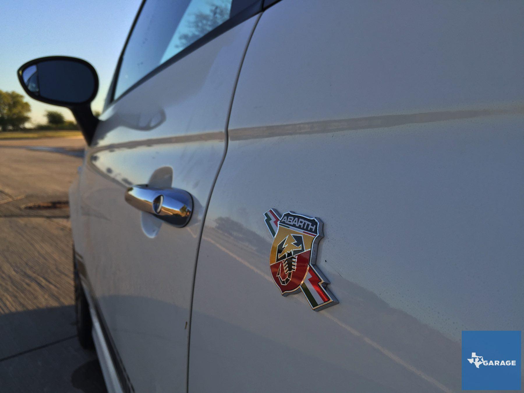 2015-Fiat-500-Abarth-txGarage-027