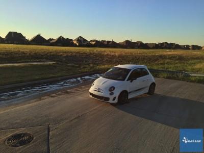 2015-Fiat-500-Abarth-txGarage-034