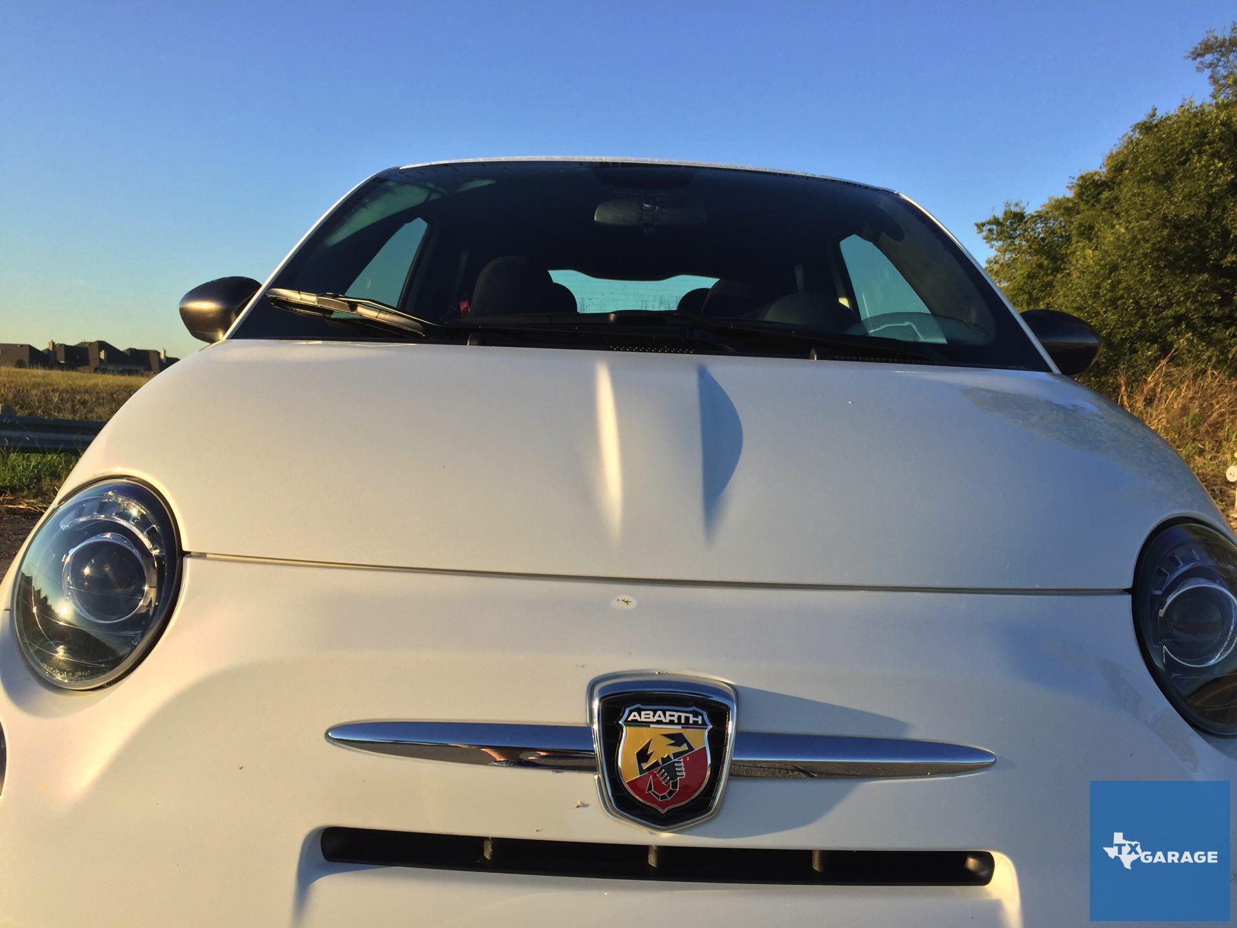 2015-Fiat-500-Abarth-txGarage-036