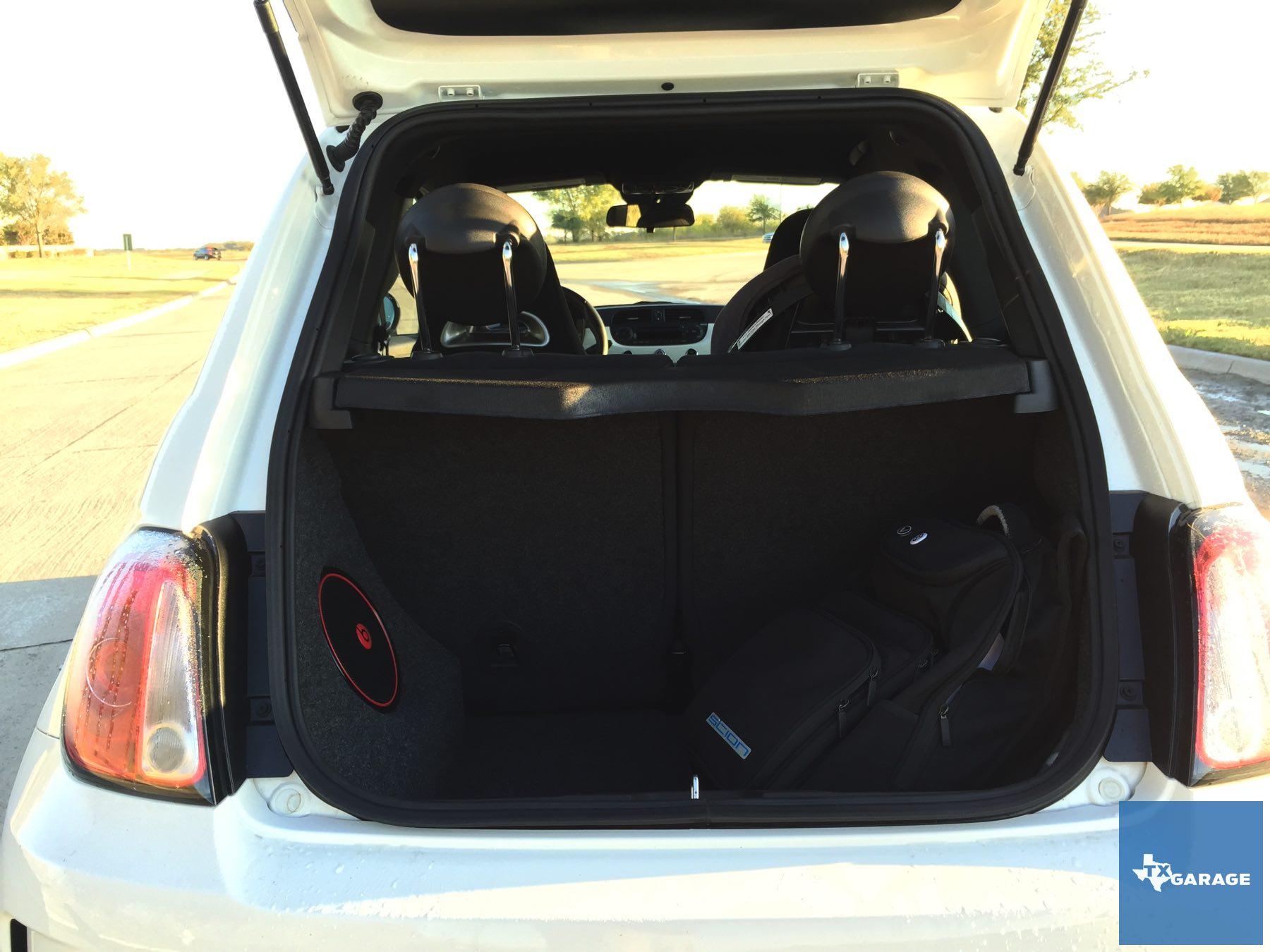 2015-Fiat-500-Abarth-txGarage-038