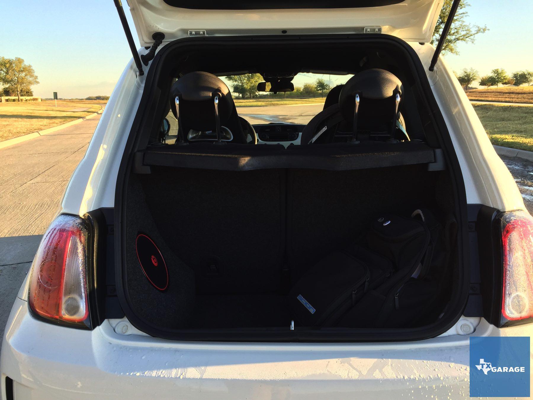 2015-Fiat-500-Abarth-txGarage-039