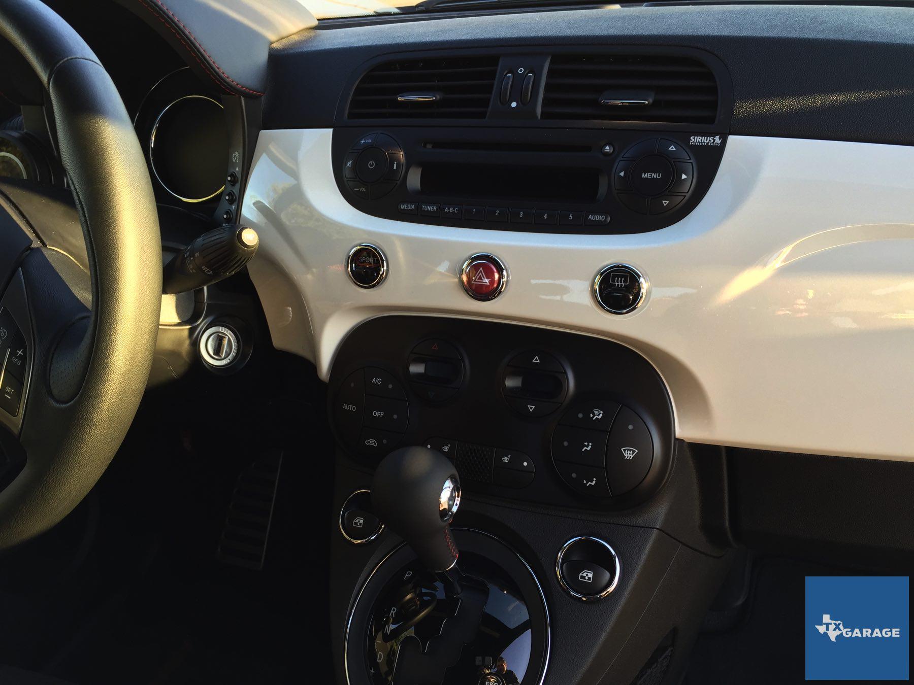 2015-Fiat-500-Abarth-txGarage-045
