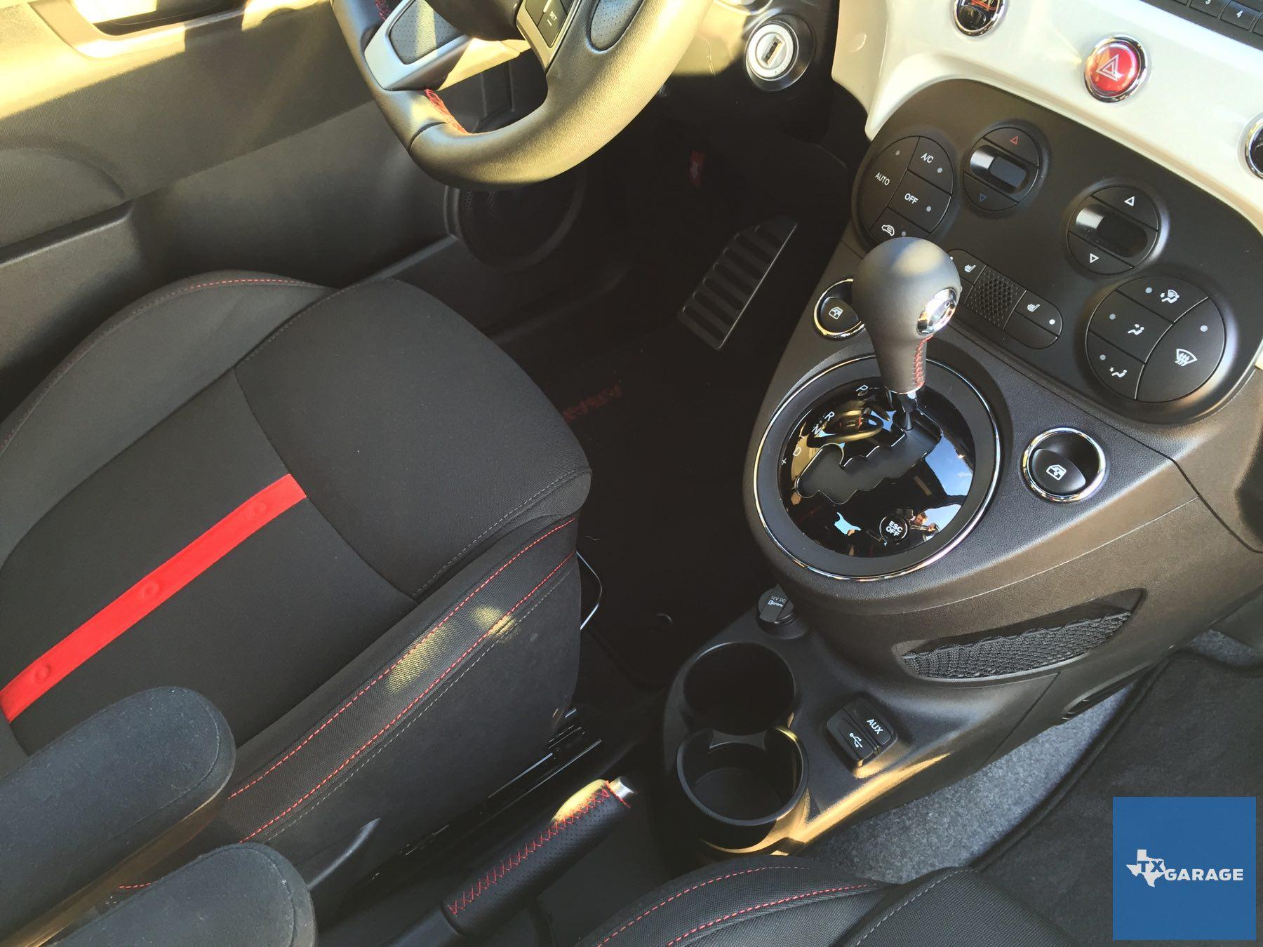 2015-Fiat-500-Abarth-txGarage-046