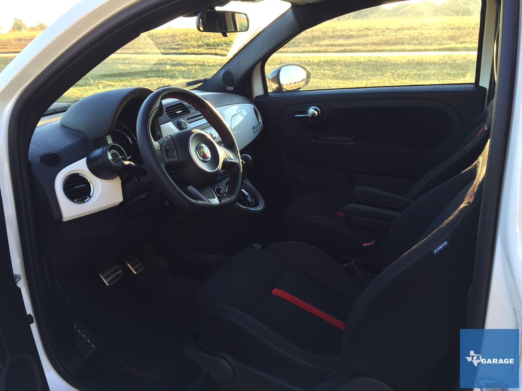 2015-Fiat-500-Abarth-txGarage-049