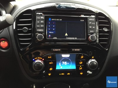 2015-Nissan-Juke-NISMO-txGarage-006