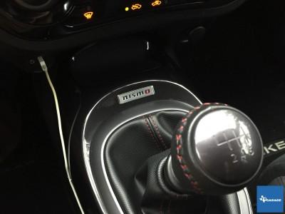 2015-Nissan-Juke-NISMO-txGarage-010