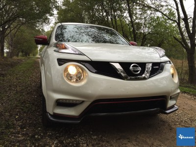 2015-Nissan-Juke-NISMO-txGarage-026