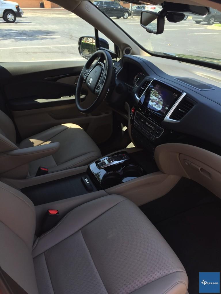 2016-Honda-Pilot-txGarage-024