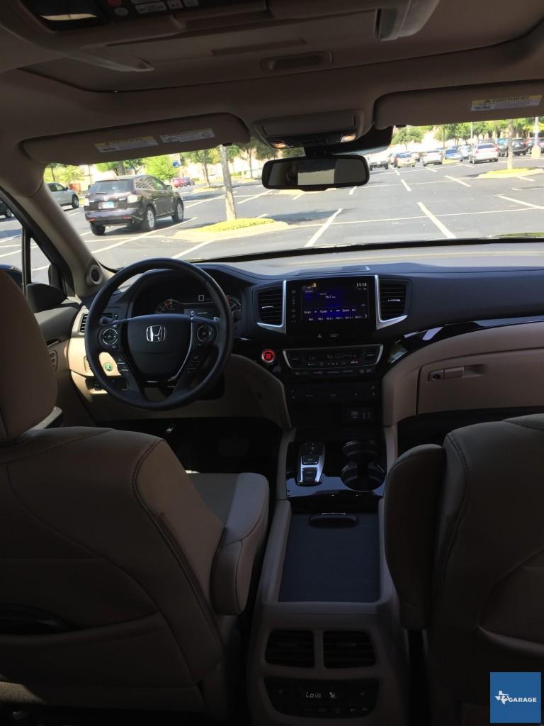2016-Honda-Pilot-txGarage-027