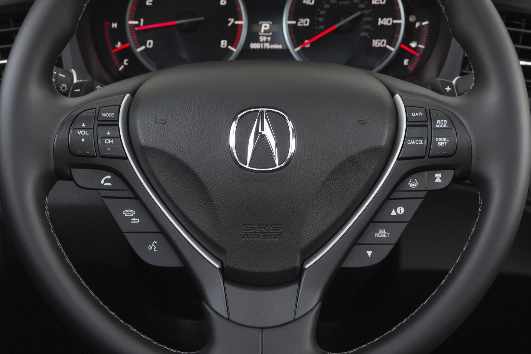 Acura-ILX-027