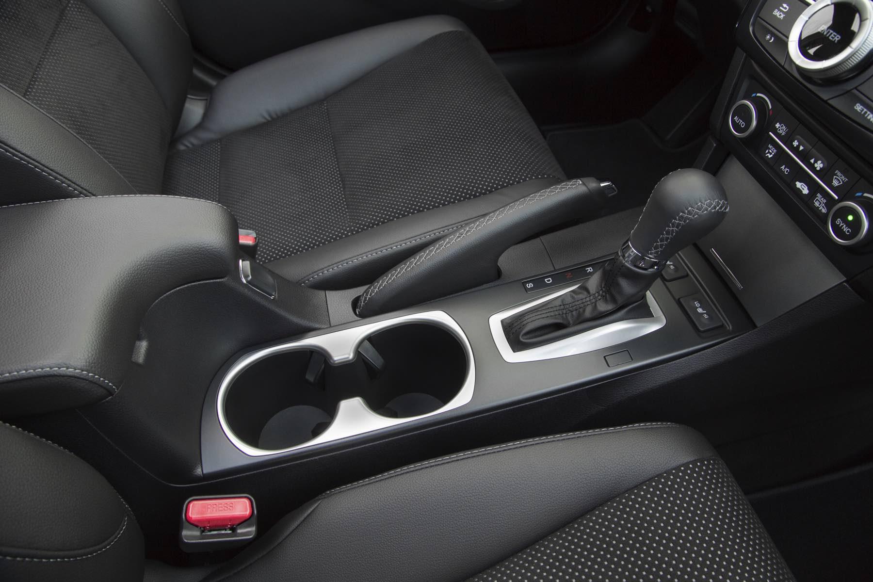 Acura-ILX-030