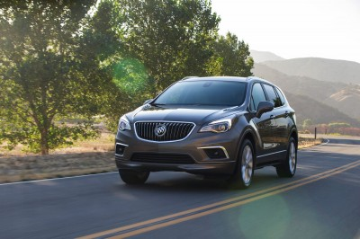 2016-Buick-Envision-001