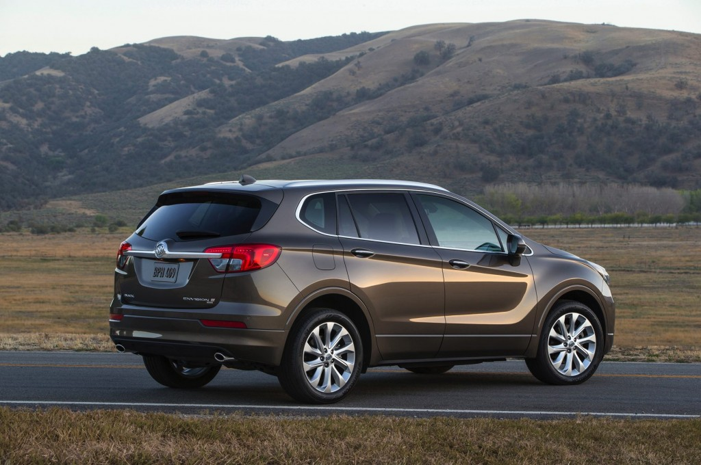 2016-Buick-Envision-004
