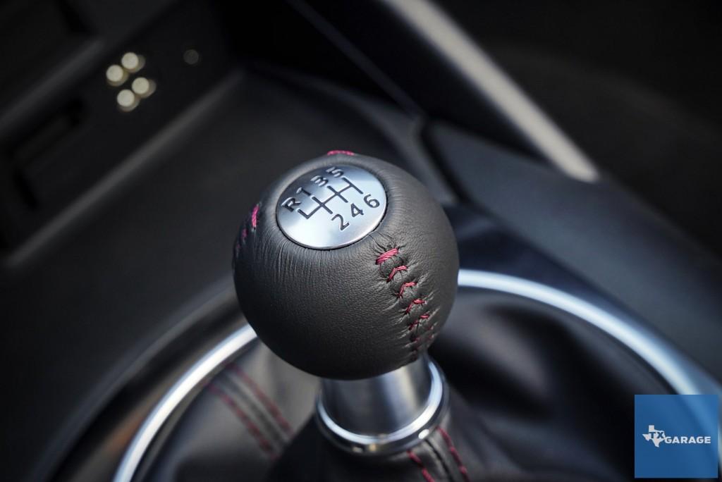 2016-Mazda-MX5-Miata-020