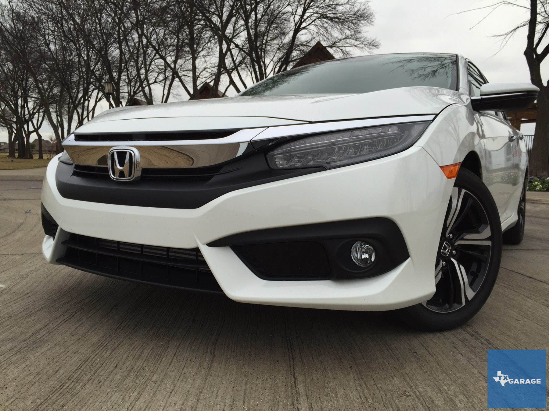2016-Honda-Civic-by-txGarage-005