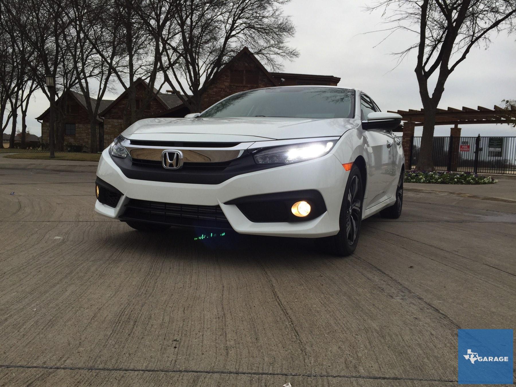 2016-Honda-Civic-by-txGarage-009