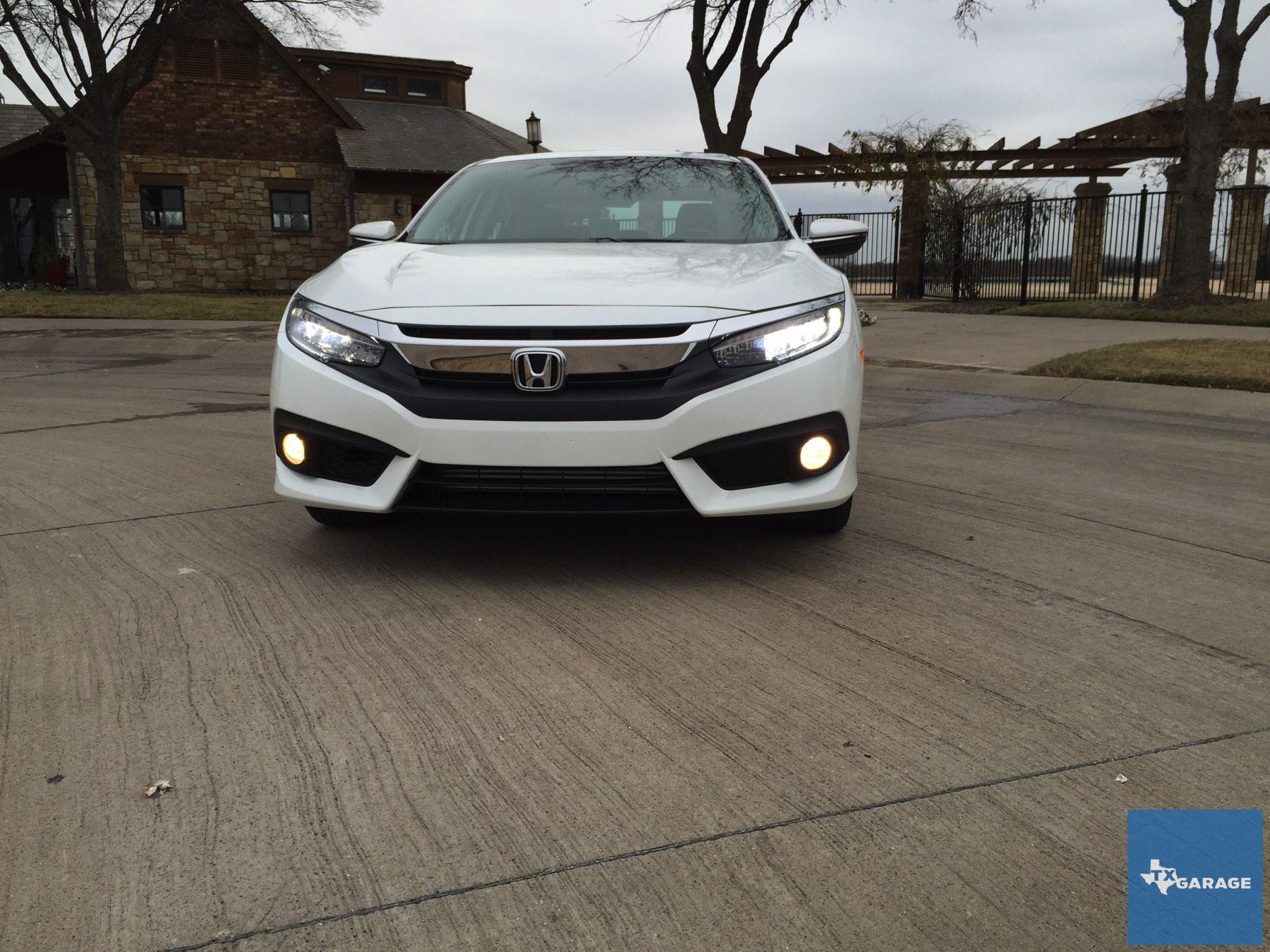 2016-Honda-Civic-by-txGarage-010