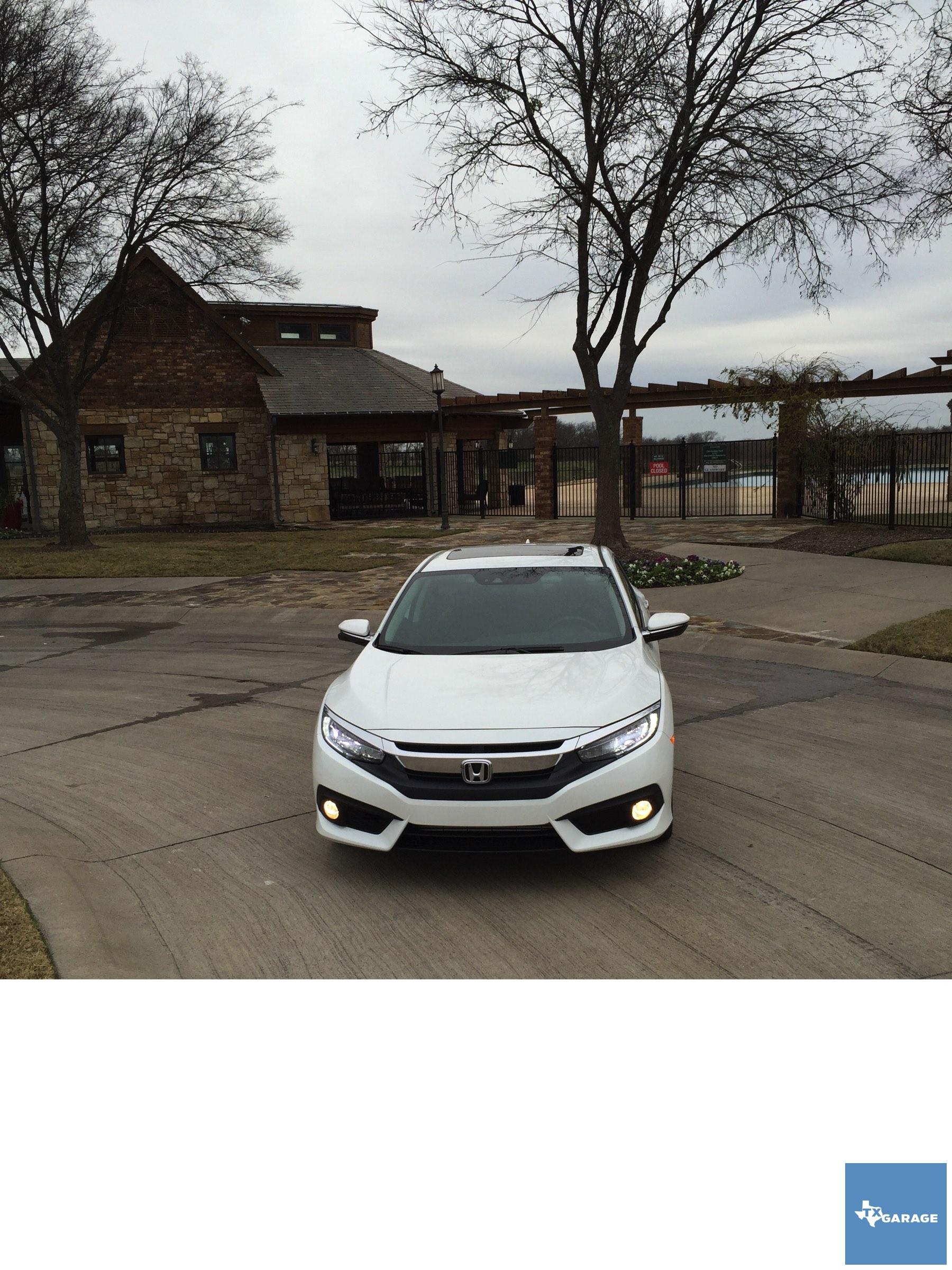 2016-Honda-Civic-by-txGarage-011