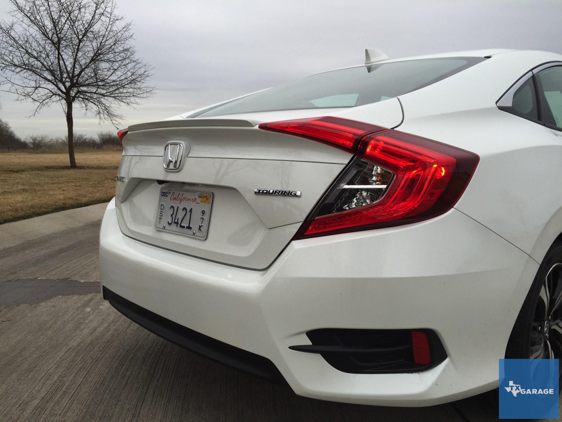 2016-Honda-Civic-by-txGarage-023