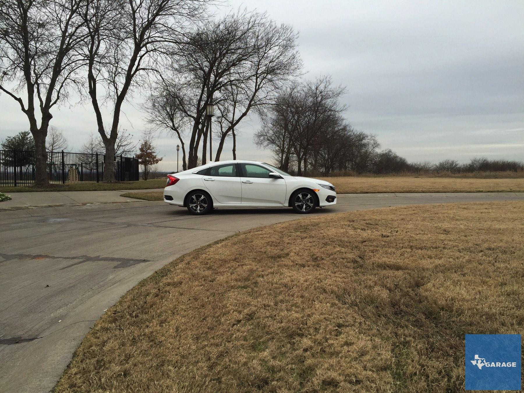 2016-Honda-Civic-by-txGarage-029