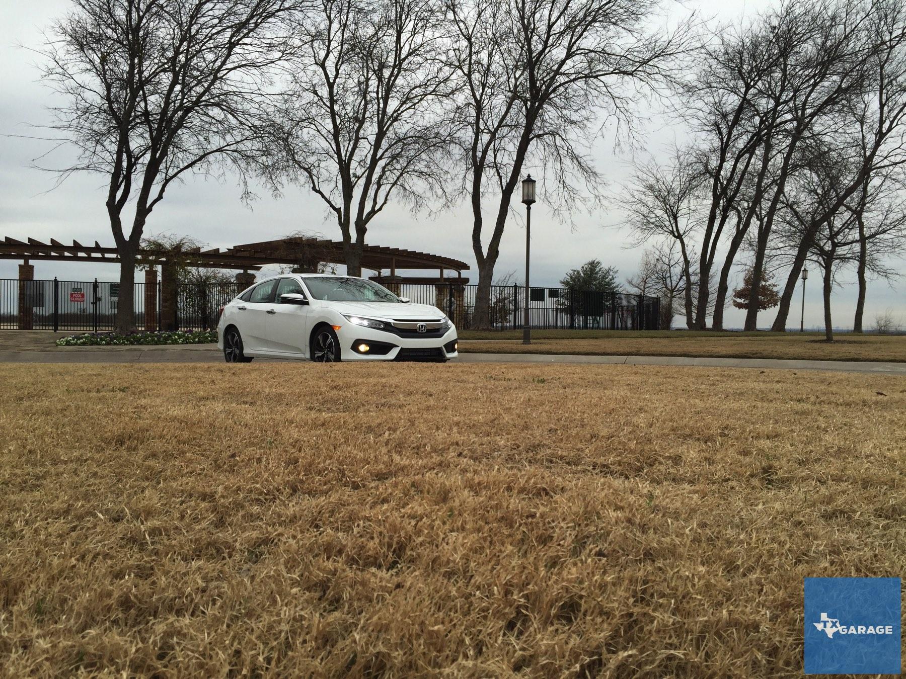 2016-Honda-Civic-by-txGarage-034