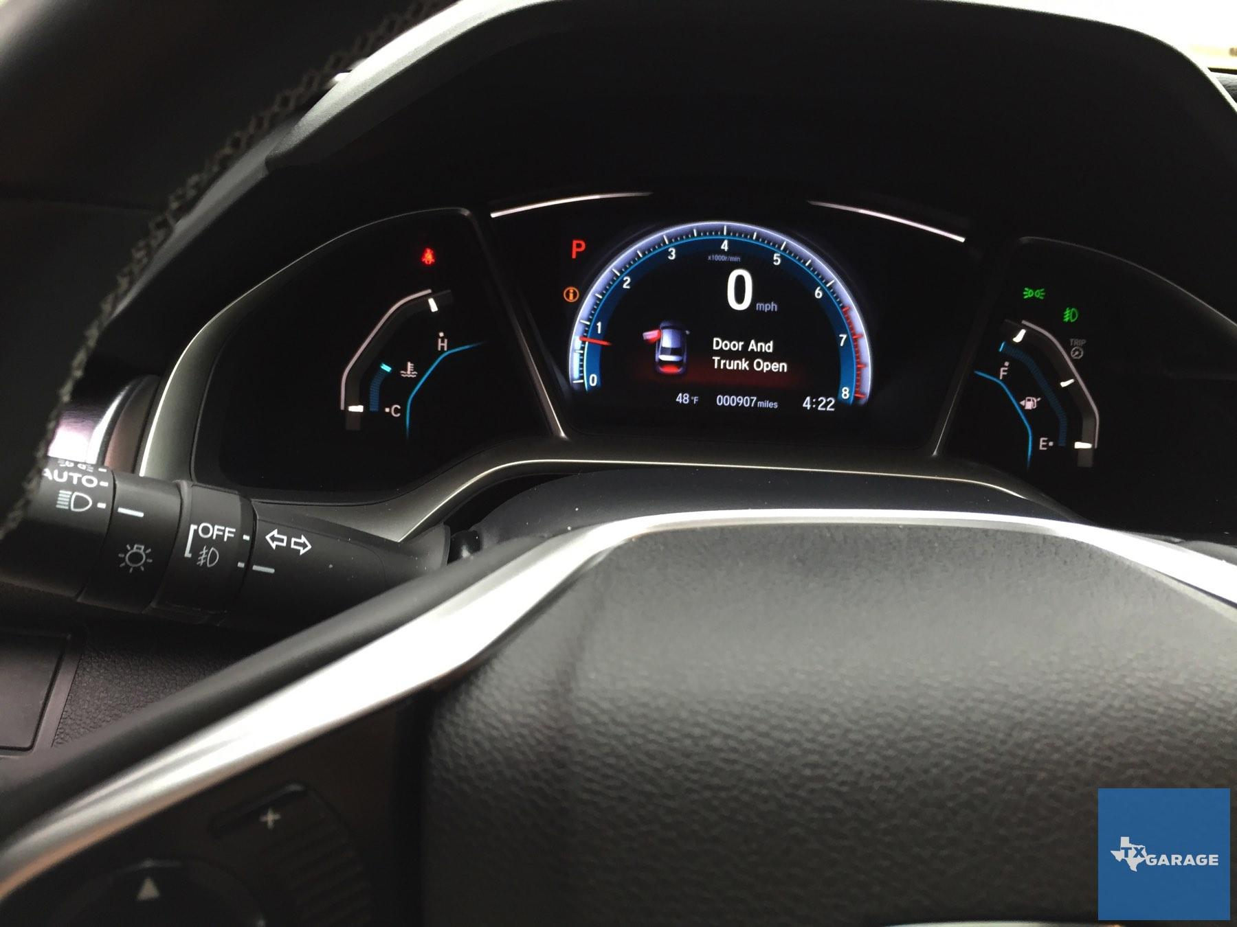 2016-Honda-Civic-by-txGarage-049