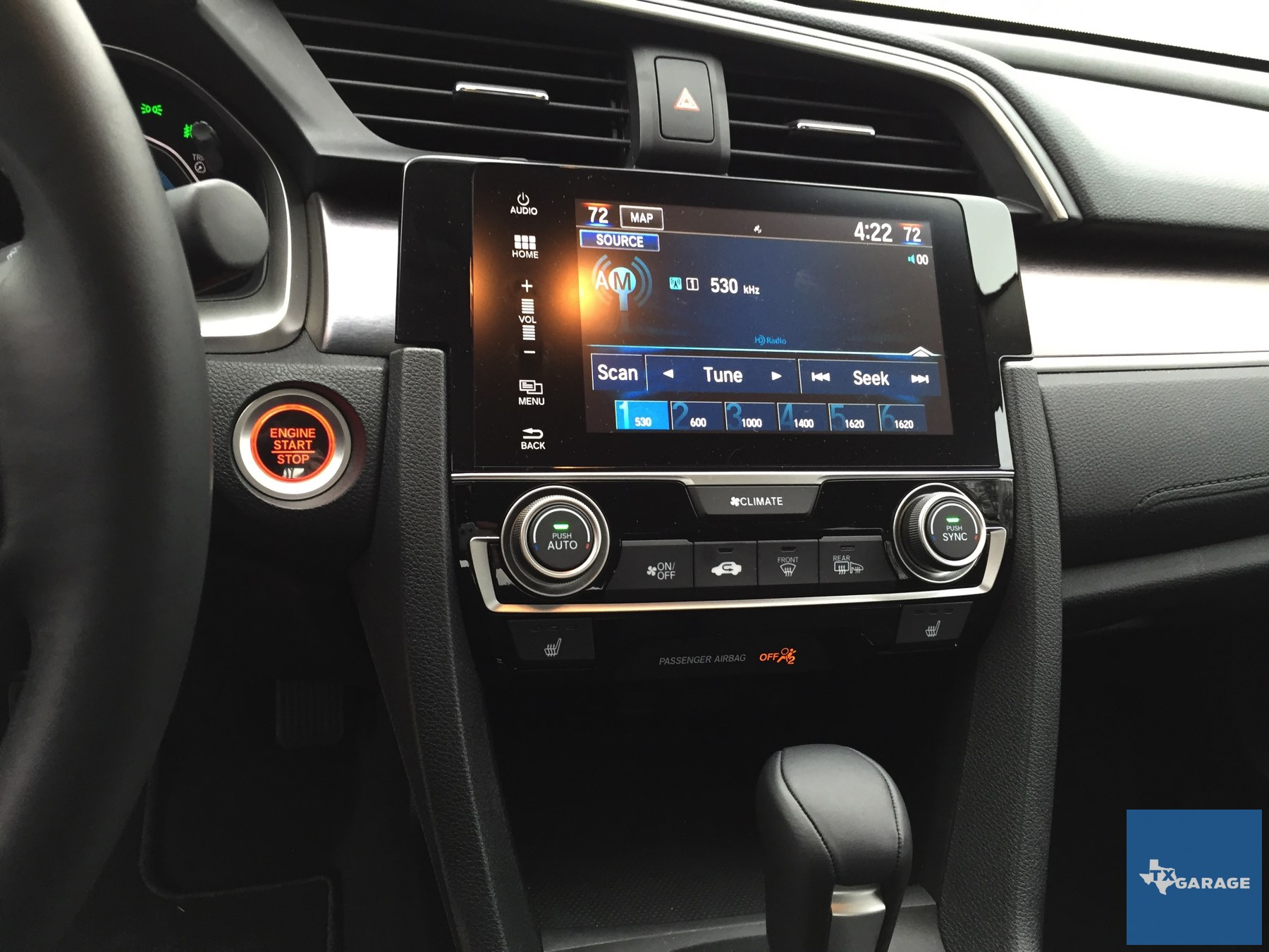 2016-Honda-Civic-by-txGarage-050
