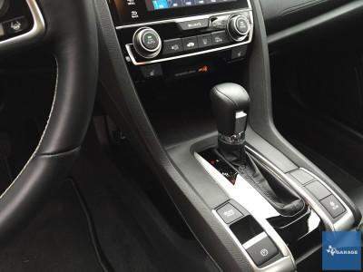 2016-Honda-Civic-by-txGarage-051
