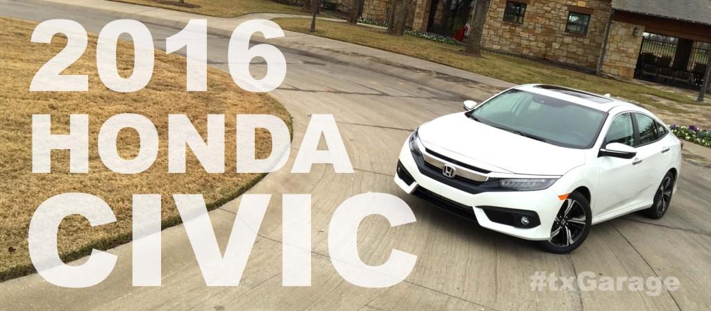 2016-Honda-Civic-hero-txGarage