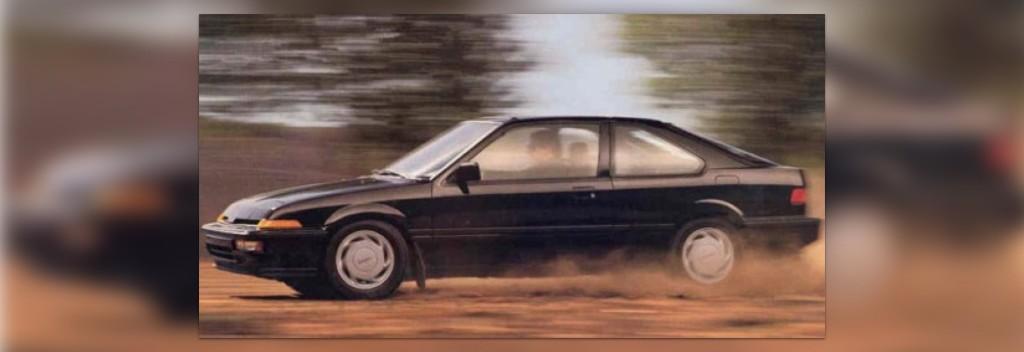 88-Acura-Integra-txGarage