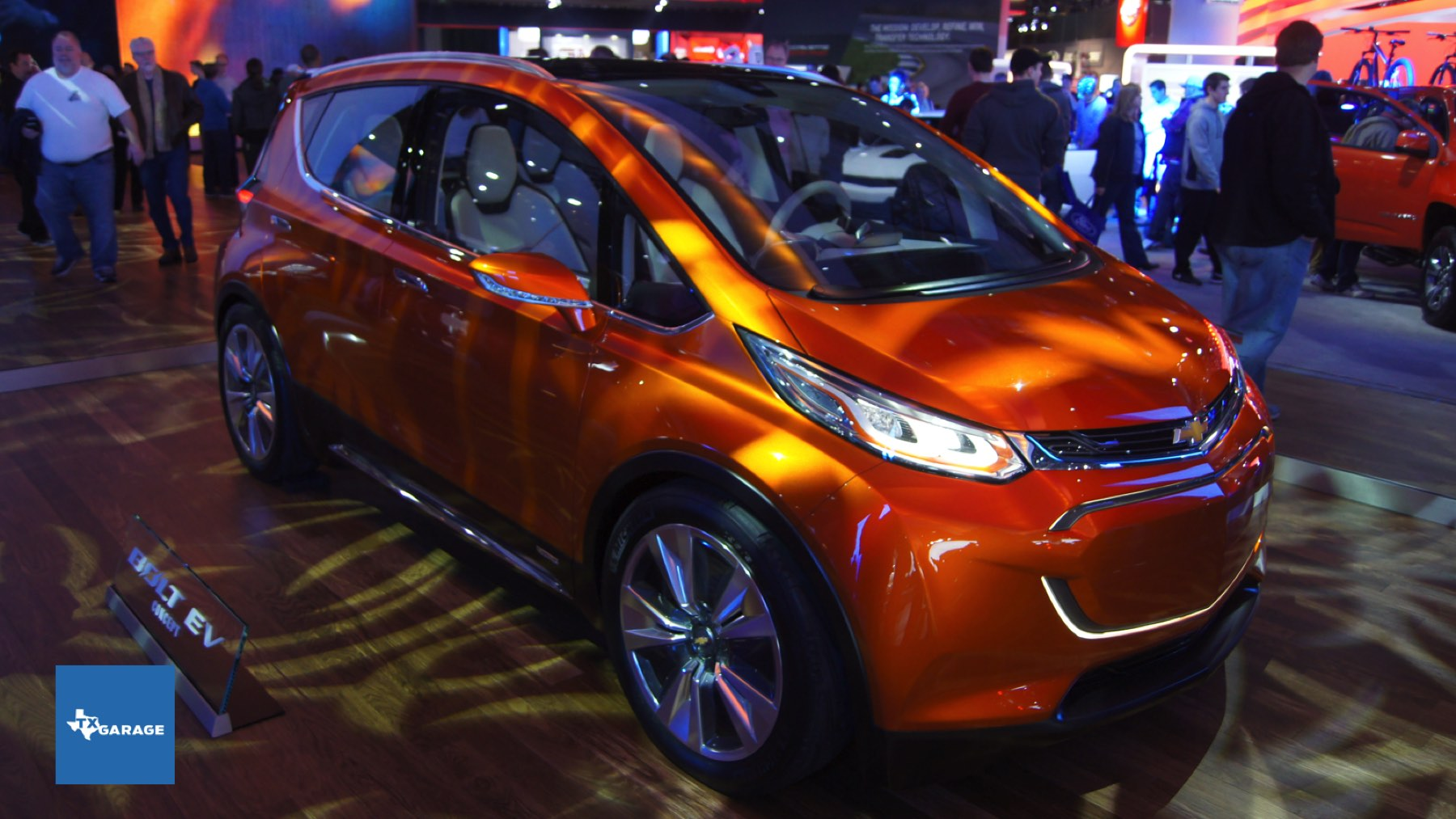 Chevrolet-Bolt-01-txGarage