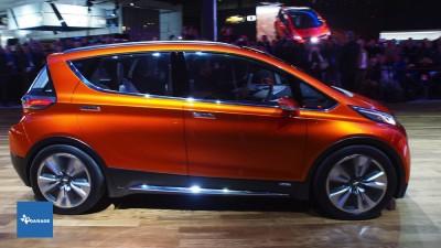 Chevrolet-Bolt-03-txGarage