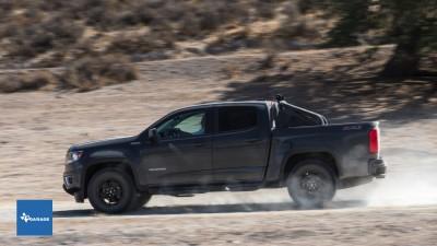Chevrolet-Colorado-01-txGarage