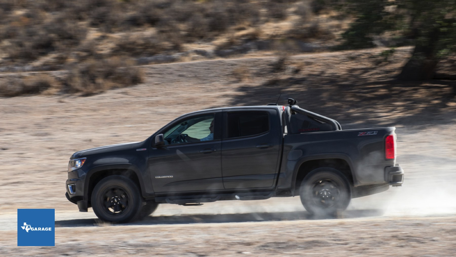 Chevrolet-Colorado-01-txGarage
