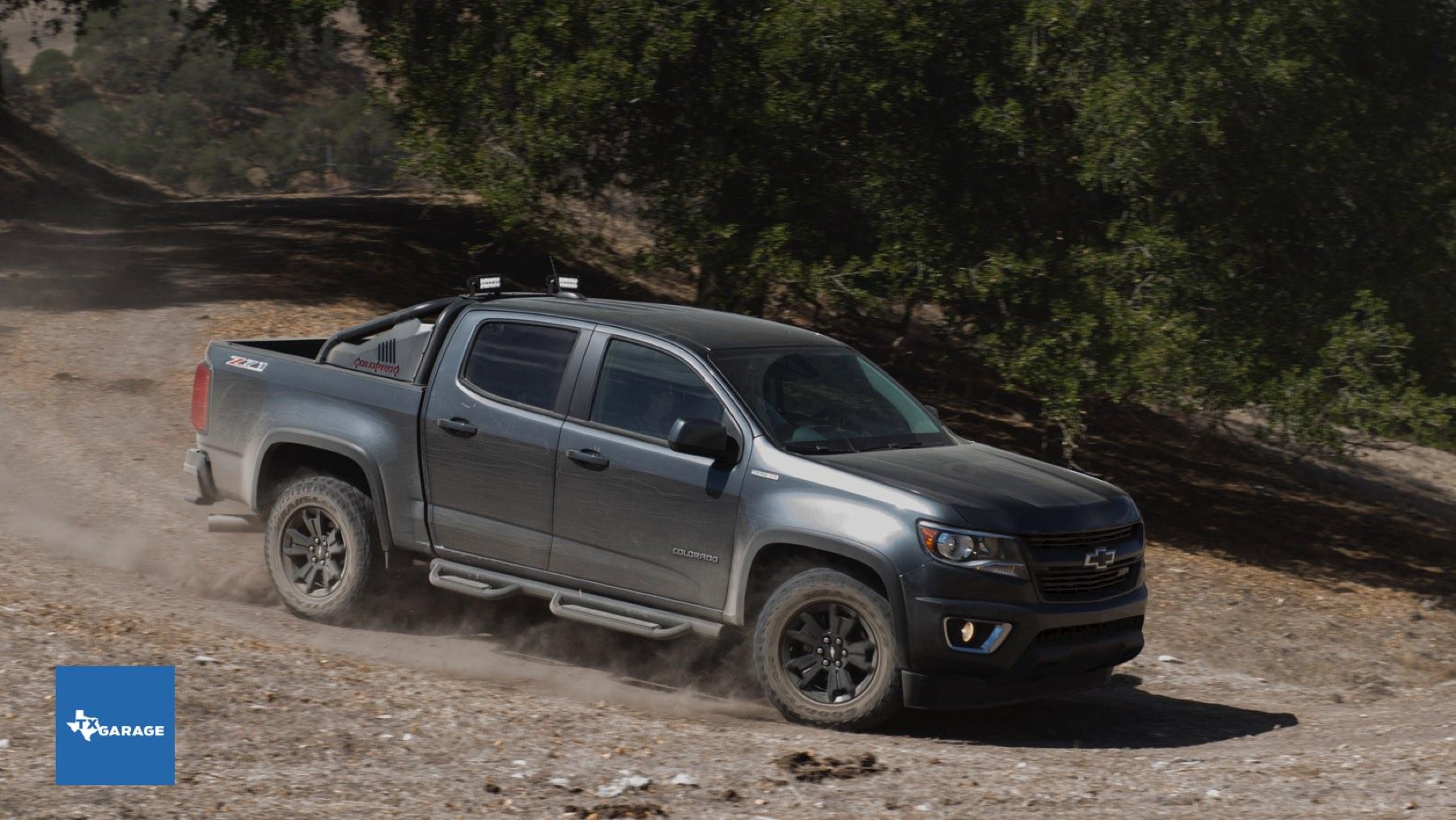 Chevrolet-Colorado-02-txGarage