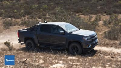Chevrolet-Colorado-03-txGarage