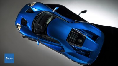 Ford-GT-01-txGarage