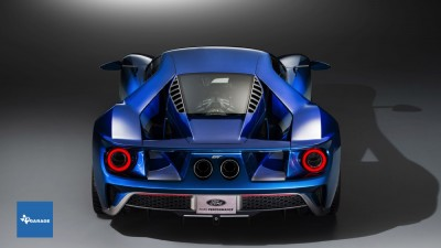 Ford-GT-02-txGarage